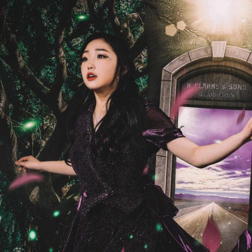Luna (Korea)