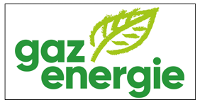 gaz_energie